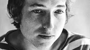 <b>Bob Dylan's</b> Nobel Prize: The Case for <b>Blonde</b> on <b>Blonde</b> As ...