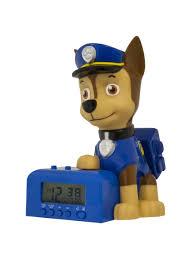 минифигура Chase (Чейз) <b>PAW</b> Patrol (<b>Щенячий патруль</b>)