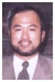 Wen-Sen Lee,Professor,UNIVERSITY DEPARTMENT OF PHYSIOLOGY,SCHOOL OF MEDICINE, - 0002