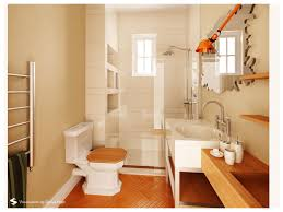 bathroom designs luxurious: beautiful small bathrooms for small houses pretty luxurious glass wooden small bathroom ideas