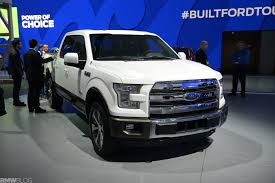 Image result for ford f150