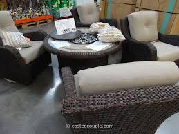 costco on pinterest agio patio furniture covers