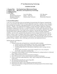 examples of resumes cover letter template for short objective 81 exciting outline for resume examples of resumes