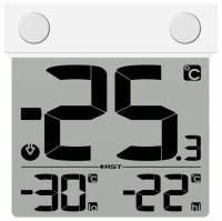 <b>RST</b> 01289 – купить <b>термометр</b> / барометр, сравнение цен ...
