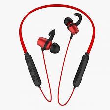 Bluetooth-<b>наушники</b> внутриканальные <b>Celebrat A15</b> (<b>black</b>)