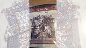 <b>Постельное белье Mona</b> lisa <b>2сп</b> купить в Краснодарском крае ...