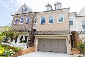 search smyrna new homes new home builders in smyrna ga