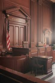 how to start an introduction for a court observation paper  the  courtroom observation allows students to analyze the judicial system