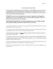 roma essay topics pdf   latif  dracula literary essay topics    roma essay topics pdf   latif  dracula literary essay topics choose one of