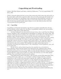 how to write an literary essay how to write ap literature essays dizzyindex com literary essay pics resume how to write ap literature essays dizzyindex com literary essay pics resume