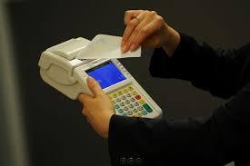 Yeni nesil ödeme kaydedici cihazlara geçiş süresi uzatıldı!