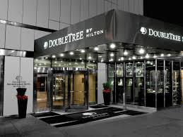 <b>DoubleTree</b> by Hilton Metropolitan - New York City Hotel (New York ...