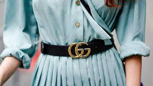 2018 newest womens belt female ladies pin buckle 1pc braid thin high quality fashion candy color for dress pu hot sale