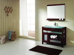 inspiration bathroom vanity chairs: surprising contemporary bathroom vanities and sinks pictures inspiration