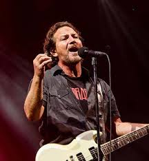 <b>Pearl Jam</b> Concert Setlist at O2 Arena, Prague on July <b>2</b>, 2012 ...