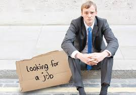 why long time unemployed can  t get back on track  marketwatch jonnellemarte