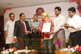 dr achyuta samanta gets pride of award excellent photos 19 dr achyuta samanta gets pride of award excellent photos tamil gallery