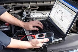 Image result for car diagnostics