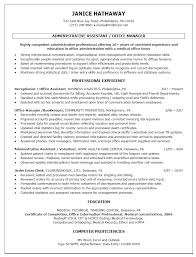cover letter sample administrative manager resume sample legal cover letter office manager job description resume offasstbkpgsample administrative manager resume extra medium size
