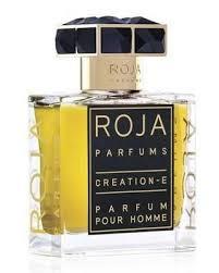 <b>Enigma Pour Homme</b> | Erkek parfümü ve <b>Parfüm</b>