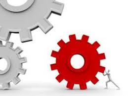 دانلود رایگان مقاله اولویت انتخاب بین مدیریت دانش و مهندسی مجدد