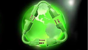 green tech benefits of eco friendly gadgets benefits eco friendly
