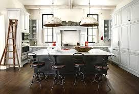 view in gallery industrial kitchen with vintage lighting antique industrial lighting fixtures
