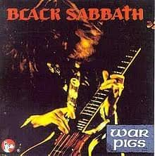Black Sabbath – <b>War Pigs</b> Lyrics | Genius Lyrics