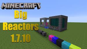 How To Make Best Most <b>Efficient Big</b> Reactors Reactor Design ...
