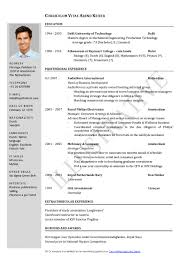 blank resume templates resume examples  tags blank resume form blank resume templates able blank ms word resume templates