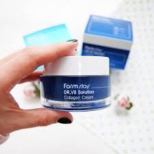 Корейский <b>крем для лица</b>. Оригинальный корейский крем купить ...