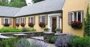 7 Basics To <b>Designing</b> A French Style Garden