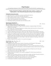 cover letter for customer service manager  seangarrette cocover letter for resume customer service representative