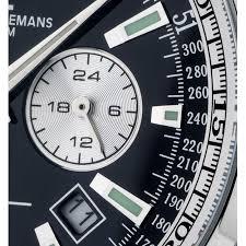 Jacques Lemans 1-1117AN — купить в Санкт-Петербурге ...