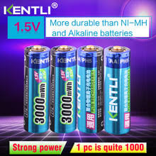 Rechargeable Li Battery Polymer Lot Promotion-Shop for ...