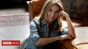 <b>Sheryl Crow</b> on her final album, #MeToo and being an outsider in ...