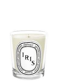 <b>Свеча Iris</b> 190 г купить оригинал от 5057р в интернет магазине ...
