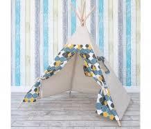 Детские <b>палатки</b> Shantou Gepai - купить в интернет-магазине с ...