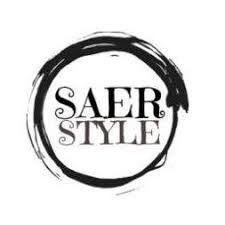 EPC Style - Магазин   Facebook