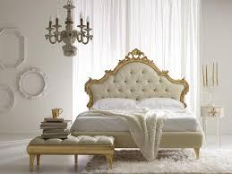 image of elegant and luxury bedroom furniture bedroom ideas furniture