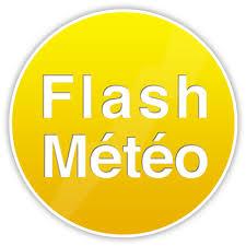 Risultati immagini per logo meteo