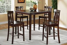 Dining Room Table And 4 Chairs Dining Room United Furniture