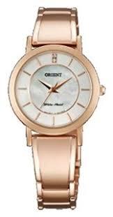 Наручные <b>часы ORIENT UB96003W</b> — купить по выгодной цене ...