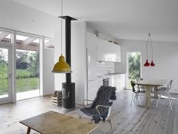 home decor ideas swedish a small modern home for family in sweden house by llp arkitektkontor m