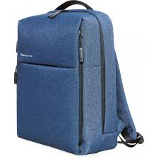 Xiaomi <b>Mi Urban Backpack</b> - Blue