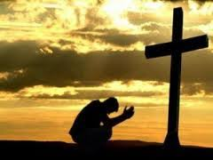 Resultado de imagem para um olhar para a Cruz de cristo