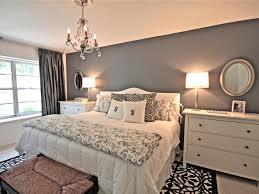 romantic gray and white bedroom bedroom grey white bedroom