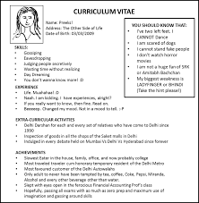 building a good resume professional resume template good building a good resume 51 about remodel coloring pages building a good resume