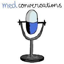 Med conversations