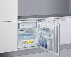 Купить <b>Встраиваемый холодильник WHIRLPOOL ARG</b> 590/A+ ...